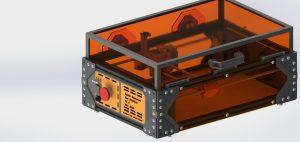 CNC Archives - A2D Electronics